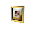 Picture Frame 12 (DWO)