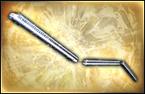 Sanjiegun - DLC Weapon (DW8)