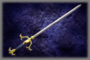 Swift Rapier (DW3)