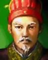 Wang Lang (SKD)