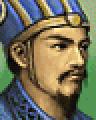 Zhuge Liang (ROTK2PS)