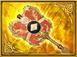 2nd Rare Weapon - Shingen Takeda (SWC2)