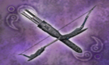 File:3rd Bow (SWK).png