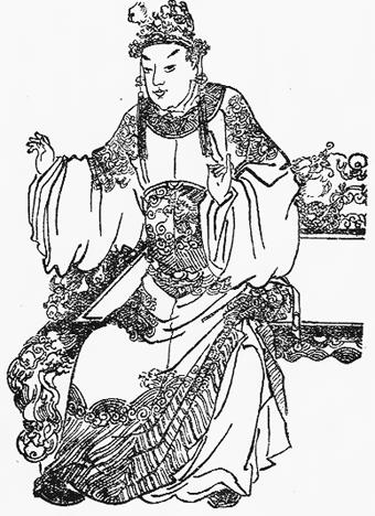 File:Cao Pi Illustration.png