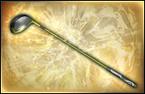 Dagger Axe - DLC Weapon (DW8)
