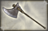 File:Great Axe - 1st Weapon (DW7).png