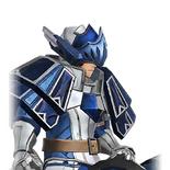 Great Knight (FEW)