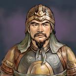 Hu Ji (ROTK9)