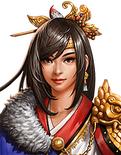 Ma Yunlu (ROTKLCC)