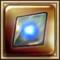 Nayru's Love Badge (HW)