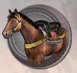File:SW3 Saddle 5 (Stone Hoof).png