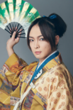 Terumoto Mori (NATS3)