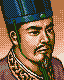 Xun Yu (ROTK5)