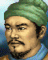 Yu Jin (ROTK2PS)