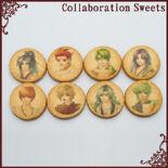 100manninharuka-patisserie-cookies