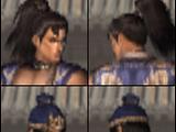 Bodyguards (Dynasty Warriors)