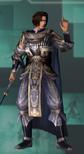 Cao Pi Alternate Outfit (DW5)