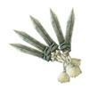 Combat Blades (DWU)