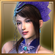 Dynasty Warriors 6 - Empires Trophy 47