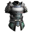 Jade Armor 2 (DWU)