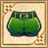 Kokiri Shorts (HWL)