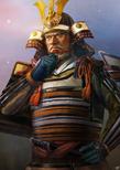 Motonari Mori (NATS)