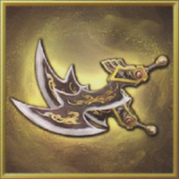 File:Rare Weapon - Nene (SW4).png