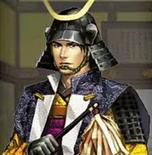 TR5 Nagamasa Azai