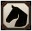 File:Unit Icon 6 (DWN).png