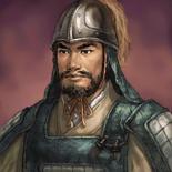 Wu Yi (ROTK9)