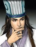 Zhuge Liang (ROTK8)