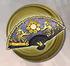 1st Rare Weapon - Mitsunari