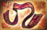2nd Weapon - Kyubi (WO4)