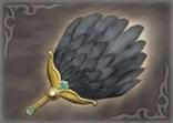 File:2nd Weapon - Sima Yi (WO).png