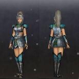 DW7E-DLC-Set02-02