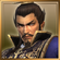 Dynasty Warriors 6 - Empires Trophy 13