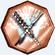 Dynasty Warriors Strikeforce Trophy 16