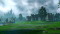 Thumbnail for version as of 20:26, June 14, 2014