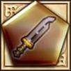 File:Razor Sword Badge (HW).png