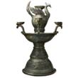 Urn (DWU)