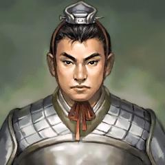 File:Cao Chun (ROTK9).png