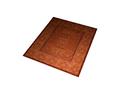 Carpet 3 (DWO)