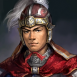 He Qi (ROTK11)
