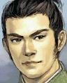 Kanetsugu Naoe (NARSK)