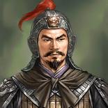 Ma Teng (ROTK9)
