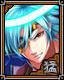 Masamune Date (1MROTK)