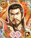 Muneshige Tachibana 7 (1MNA)