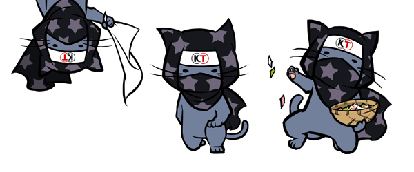 File:Nyanzo-mygccharacter.png