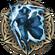 TRINITY - Souls of Zill O'll Trophy 28