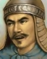 Tadun (ROTK6)